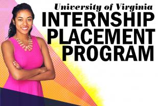 University of Virginia Internship Placement Program