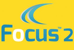 Focus 2 Career Assessment