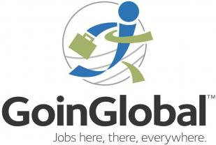Goin Global - Jobs here, there everywhere