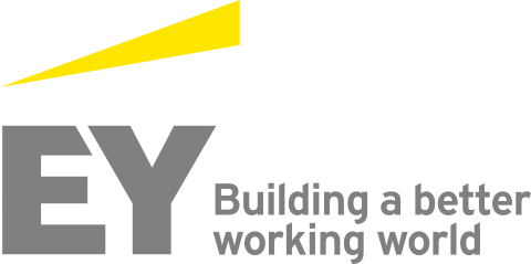 Opportunities at EY | UVA Career Center