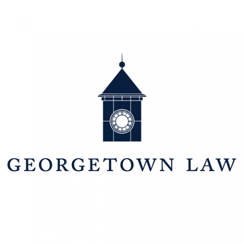 Georgetown Law